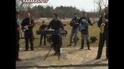 Ork Amidler 2012 - Instrumental