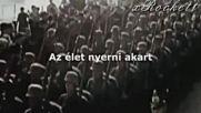 Waffen Ss Choir-neue Deutsche Welleremixmagyar felirat