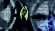 New! Маги Джанаварова и Dj Diass - Music, Set Me Free ( Официално Видео ) 2013