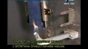 Как се прави - Нетъкан Текстил - S12e06 - с Бг субтитри