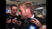 Съперникът на ЦСКА Базел пристигна в България
