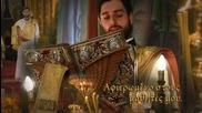 Византийско песнопение - Kabarnos Nikodimos