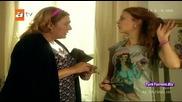 Червеното момиче-1 епизод,4 част (бг суб)