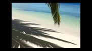 Richard Clayderman - Relaxing Piano Music