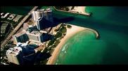 Н О В О / / 2012 / / Massari - Brand New Day ( Official Video )