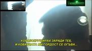 Bg Превод Giannis Ploutarxos - To Xastouki Tis Agapis (official video) Hd