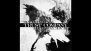 Trust Company - Alone Again