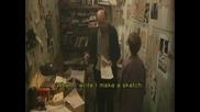 Македонски филм Iluzija 2004г част 7/11