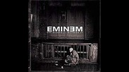 Eminem - Kill You