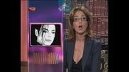 Вечерното Шоу На Азис 04.12.2007 - Част 1(High Quality)