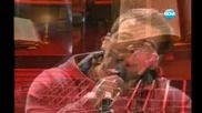 X Factor Bulgaria елиминация Ангел и Моисей - Hallelujah 02.11.2011