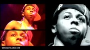 Lil Wayne - Started [бг превод]