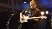 Walter Trout Band - Red House - ( Jimi Hendrix cover )