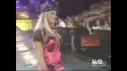 Ashley Massaro - Crazy And Cool Video
