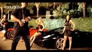 Birdman Feat. Lil Wayne & Mack Maine - Always Strapped ( Високо Качество )