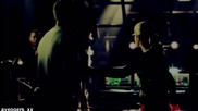 Can I trust you {radioactive} .oliver.&.felicity