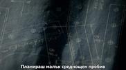 Дневниците на Вампира сезон 7 епизод 2 бг субс / The Vampire Diaries - Season 7 Episode 2 bg subs