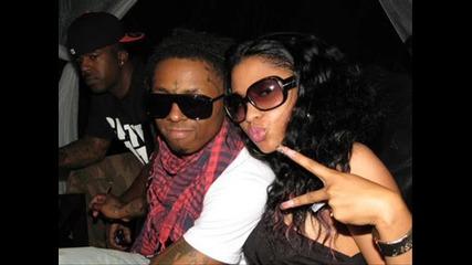 (2011) Lil Wayne feat. Nicki Minaj - Romans Revenge