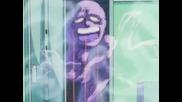Jigoku Sensei Nube Episode 22