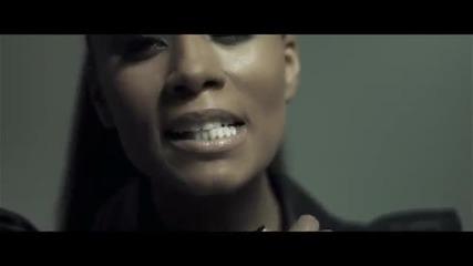 Shaya - Love Me new 2013