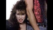 80s Rock Lee Aaron - Whatcha do to my body