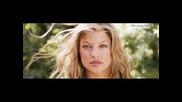 Favourite Stars 1.izgledaite klipa za da nomerirate nai qkata