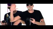Hoodini & F.o. - Извини Ме (official Hd Video)