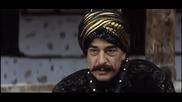 1 Време разделно Заплахата 1988 по действителен случай Филм за Турското Робство Българския Геноцид