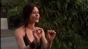Shane Mccutcheon The L World- season1- (katy Perry - Hot N Cold)