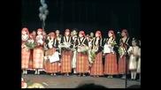 Smolyan - Godishen koncert na Dufa quot;orfei quot; 2007