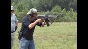 Mp43 stg43 stg44 Sturmgewehr