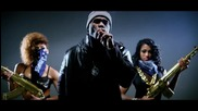 2o13 • 50 Cent ft Snoop Dogg & Young Jeezy- Major Distribution (explicit)