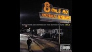 Young Zee - That`s My Nigga Fo Real [ 8 mile ]
