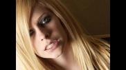 Превод!!! Avril Lavigne - Losing Grip Аврил Лавин - Губя контрол