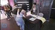 U.S. Private Sector Adds 237,000 Jobs in June