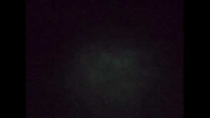 Изгубените записи - Сезон 2 Епизод 3 - Чудовището от Фоук