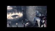 Assassins Creed 1 [soundtrack] Garnier de Napouse