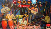 The best of Latin Lounge Jazz_ Bossa Nova_ Samba and Smooth Jazz Beat - 20 Greatest Hits