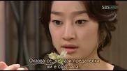 [бг субс] Golden Bride - епизод 38 - част 2/3