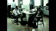 Chamillionaire - Hip Hop Police