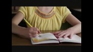 Разказите на Различните - 1x01 Promo