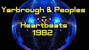 Yarbrough & Peoples-heartbeats 1982