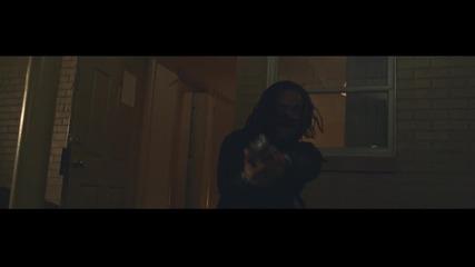 Doe B ft. T.i - Homicide