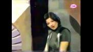 Anica Milenkovic - Ne mogu bez tebe (tv Pink 1999)