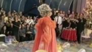 Celia Cruz - La pachanga