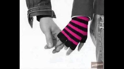 Armin Van Buuren - In And Out Of Love {превод}