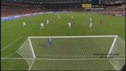 Белгия 5:0 Кипър 28.03.2015