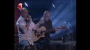 Сигнал-Хатинските камбани (LIVE 30 Години Група Сигнал) DTV