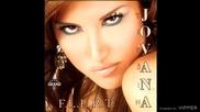 Jovana Tipsin - Flert - (audio 2005)