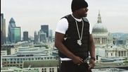 Skepta feat N - Dubz - So Alive ( Official Video ) High Quality